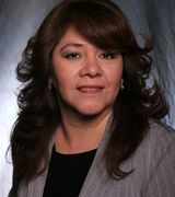 Leticia Andriano, Agent in Moreno Valley CA 92553, CA