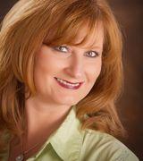 Monica Sober, Agent in Chester, VA