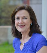 Patricia Parsons, Agent in Bronxville, NY