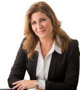 Stephanie Hofman, Agent in Highland Park, IL