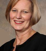 Karen Levy, Real Estate Pro in Mount Dora, FL