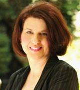 Ann Banos, Agent in Austin, TX