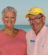 Mel Neely, Real Estate Pro in homes beach, FL