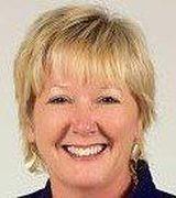 Lori Smith, Real Estate Pro in Jacksonville, NC