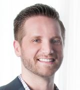 James DeMarco, Real Estate Pro in Chicago, IL