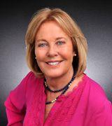 Joan McCaugh…, Real Estate Pro in Key Biscayne, FL