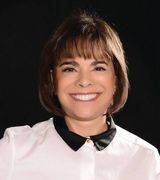 Joan Levinson, Real Estate Agent in paradise valley, AZ