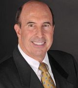 Paul Morris, Agent in Lighthouse Point, FL