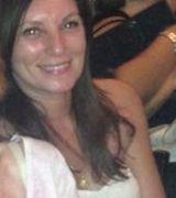 Denise DeLeo, Real Estate Pro in brooklyn, NY
