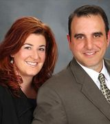 Team Tringali, Real Estate Pro in Londonderry, NH