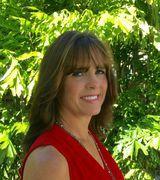 Lisa Frins, Real Estate Pro in Islamorada, FL