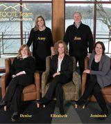 Amy Foote, Real Estate Pro in Carpentersville, IL