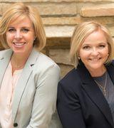 Tracy Driscoll & Diane Crisp, Real Estate Agent in Downers Grove, IL