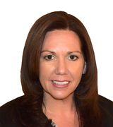Donna Stralk…, Real Estate Pro in East Brunswick, NJ