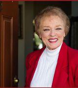 Lyndi Simpson, Agent in Chantilly, VA