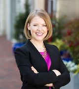 Kate Foster-Bankey, Agent in Chevy Chase, MD