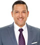 David Cardenas, Real Estate Agent in San Diego, CA