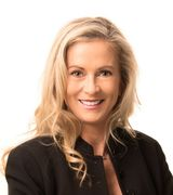 Giselle Gior…, Real Estate Pro in Essex, CT