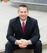 Keith Framsted, Agent in Rochester, MN