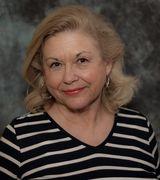 Patricia Arrington, Agent in Las Cruces, NM