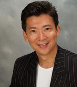 Charles H Le, Agent in Beverly Hills, CA