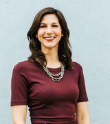 Morgan Flemming, Real Estate Agent in Philadelphia, PA
