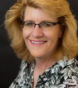 Carol Guzman, Real Estate Agent in Denver, CO