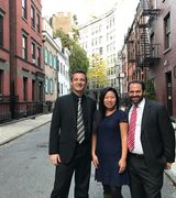 The Santulli- Pekija Team, Real Estate Agent in New York, NY