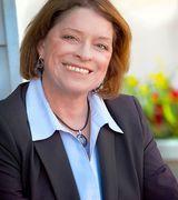 Barb Korducki, Agent in Seattle, WA