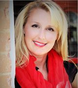 Charity Cox, Real Estate Agent in Fishersville, VA