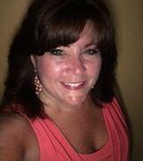 Elizabeth Schultz, Agent in Attleboro Falls, MA
