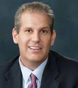 Steve Bernst…, Real Estate Pro in Scottsdale, AZ