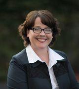 Tonya Michael, Real Estate Pro in Cheraw, SC