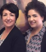 Mary Prieto &…, Real Estate Pro in Modesto, CA
