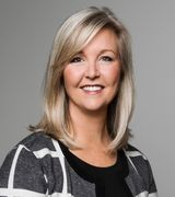 Carol Brown, Real Estate Agent in Tulsa, OK