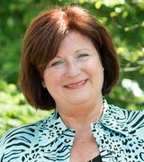 Teresa Ryan, Real Estate Agent in Naperville, IL