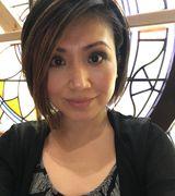Misato Hayashi-Pelissier, Agent in Boston, MA