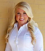 Lucy Feicht, Real Estate Pro in Saint Louis, MO