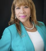 Mildred Vale…, Real Estate Pro in Bronx, NY