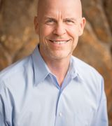 Mark Tait, Real Estate Agent in Flagstaff, AZ