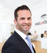 Matthew Elli…, Real Estate Pro in MIAMI, FL