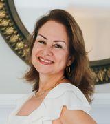 Marelu Mota Essig, Agent in Coral Gables, FL