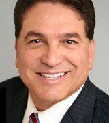 Patrick Lopez & Associates, Real Estate Agent in Valencia, CA