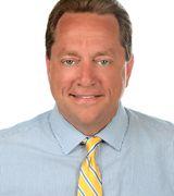 Saelens & Associates Jamie Andrews, Real Estate Agent in Farmington, CT