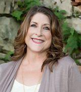 Karen Bell, Real Estate Pro in Luling, TX