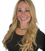 Lauren Rabb, Agent in Newton, MA