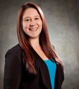 Erika McNew, Real Estate Pro in Charlotte, NC
