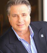 Stephan Miha…, Real Estate Pro in Destin, FL