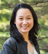 Lynn Tanatanyanon, Real Estate Agent in San Francisco, CA