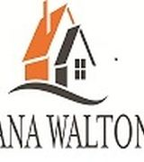 Diana Walton, Real Estate Pro in Houston, TX